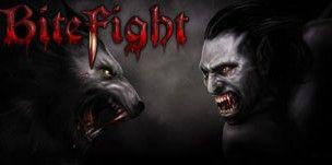 BiteFight List Image Wolf Man