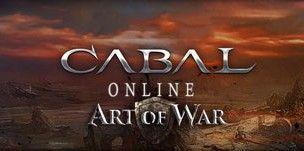 Cabal Online List Image