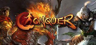 Conquer Online List Image Battle