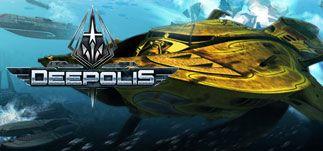 Deepolis List image