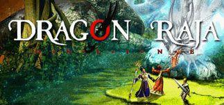 Dragon Raja List Image