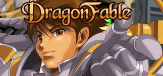 DragonFable List Image Knight
