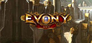 Evony Age II List Image