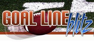 Goal Line Blitz List Image