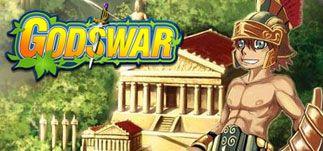 GodsWar Online List Image