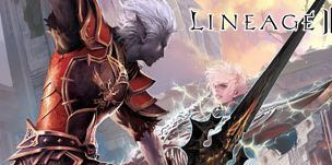 Lineage 2 List Image