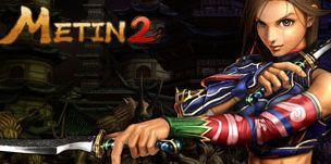 Metin2 List Image