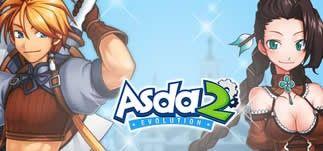 Asda Story 2