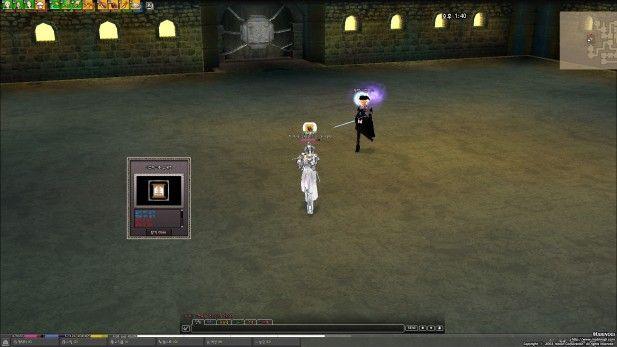 fantasy-mmo-games-mabinogi-dungeon-screenshot