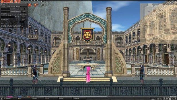 fantasy-mmo-games-mabinogi-merchant-of-venice-screenshot