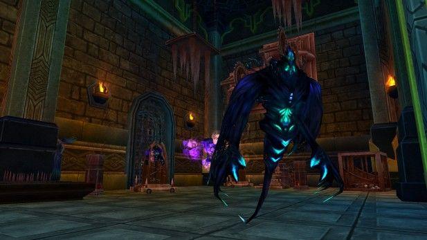 fantasy-mmorpg-mmo-games-runes-of-magic-wraith-screenshot