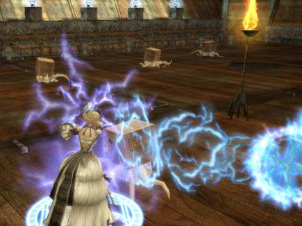 fantasy-mmorpg-mmo-games-sword-2-girl-mage-screenshot