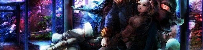 fantasy-mmorpg-mmo-ragnarok-online-artwork