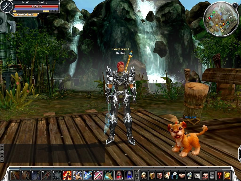 mmo-games-cabal-online-pet-screenshot.jpg
