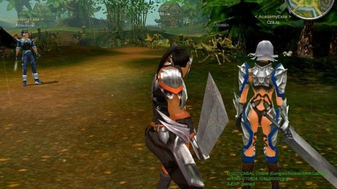mmo-games-cabal-online-scenery-screenshot