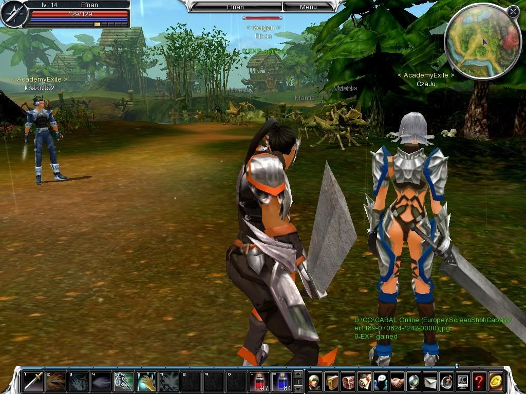 mmo-games-cabal-online-scenery-screenshot.jpg