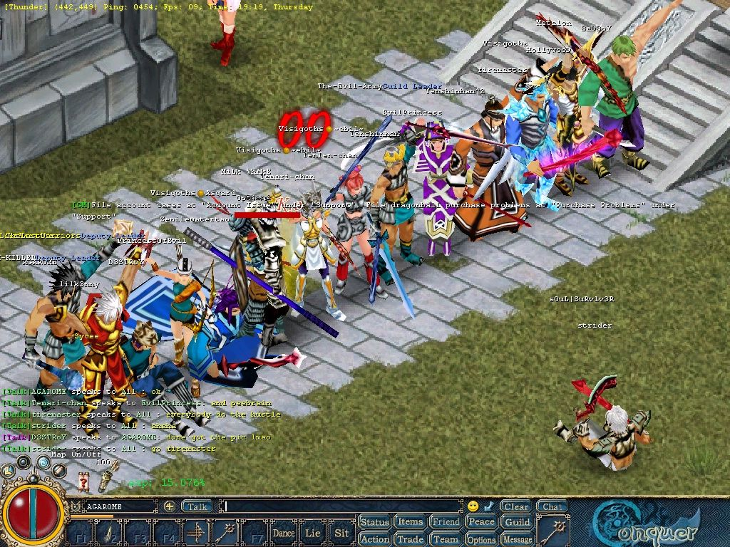 mmo-games-conquer-online-group-screenshot.jpg