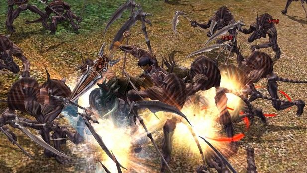 mmo-games-metin2-monsters-screenshot