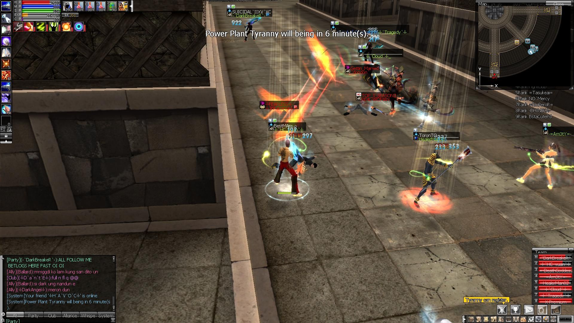 mmorpg-mmo-games-ran-online-group-combat-screenshot.jpg