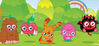 moshi_monsters_list_323x151