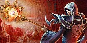 runes_of_magic_list_323x151