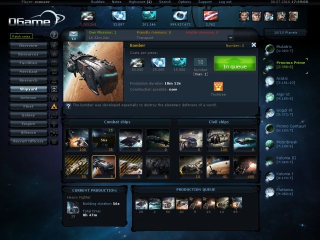 come play ogame with me and mantas general game discussion rh forums tacticaladvance co uk quick start guide onedrive for business quick start guide onedrive for business