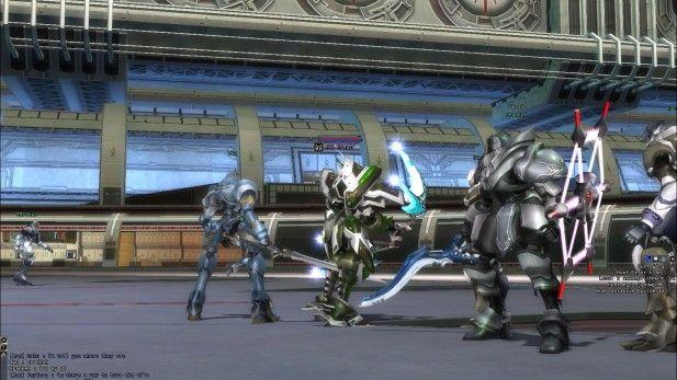 sci-fi-mmorpg-mmo-games-rf-online-mech-screenshot
