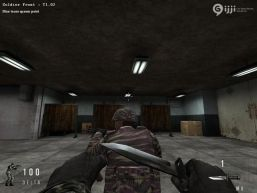 shooter-mmofps-mmo-games-soldier-front-knife-behind-back-assassin-screenhot
