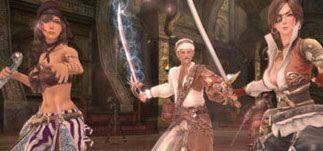 sword_2_list_323x151