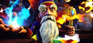 Online Kids Games Games List - MMOGames com