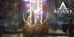 Atlantica Online List Image Magic