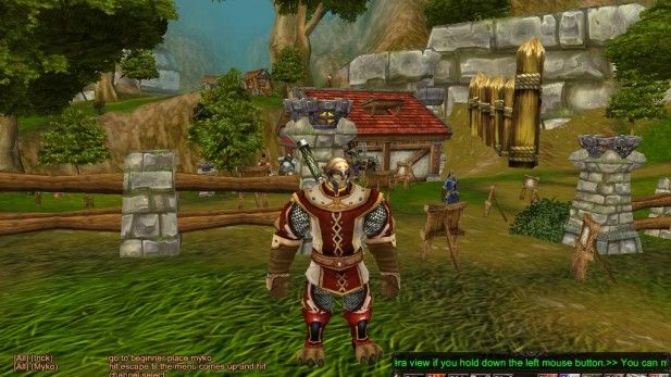 fantasy-mmo-games-gates-of-andaron-character-screenshot