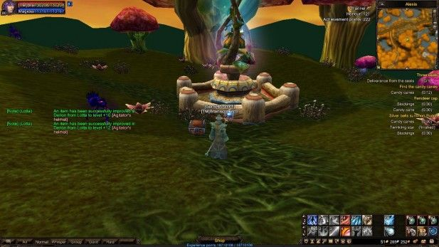 fantasy-mmo-games-gates-of-andaron-chest-screenshot