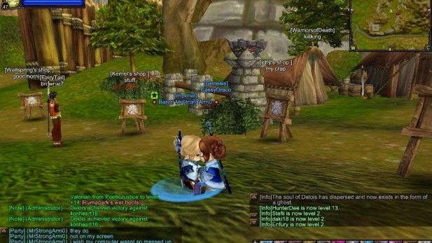 fantasy-mmo-games-gates-of-andaron-kiss-screenshot