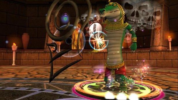 kids-fantasy-mmorpg-mmo-games-wizard-101-boss-screenshot