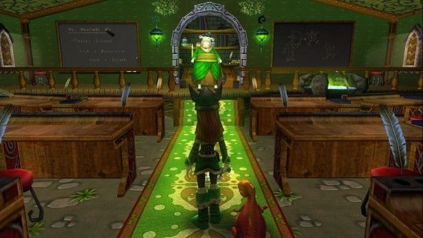 kids-fantasy-mmorpg-mmo-games-wizard-101-school-screenshot