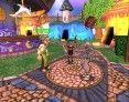 kids-fantasy-mmorpg-mmo-games-wizard-101-vendor-screenshot