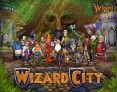 kids-fantasy-mmorpg-mmo-games-wizard-101-wizard-city-screenshot