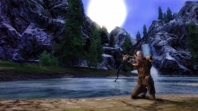 sandbox-mmo-games-darkfall-unholy-wars-human-screenshot