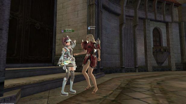 fantasy-mmo-games-aika-online-dancing-screenshot