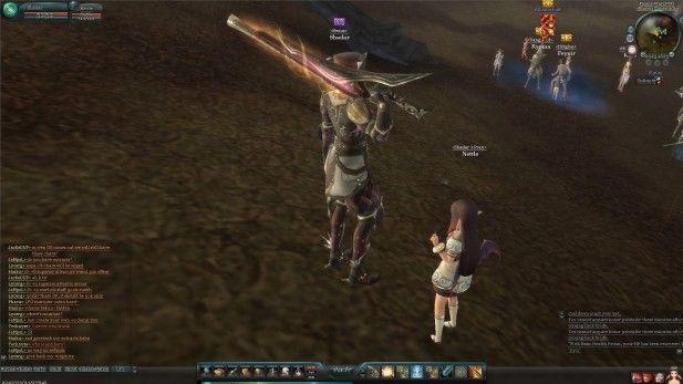 fantasy-mmo-games-aika-online-players-screenshot