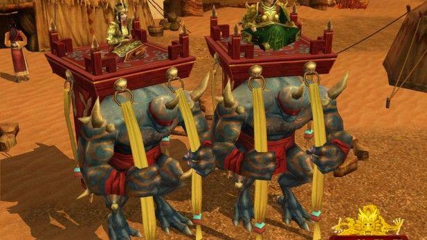 fantasy-mmorpg-games-tlbb-cyclops-screenshot