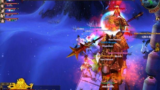 fantasy-mmorpg-games-tlbb-snow-screenshot