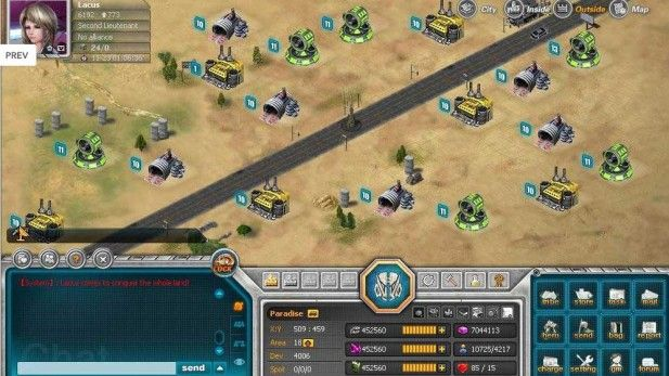 strategy-mmorts-mmo-games-transforce-buildings-screenshot