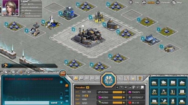 strategy-mmorts-mmo-games-transforce-city-screenshot