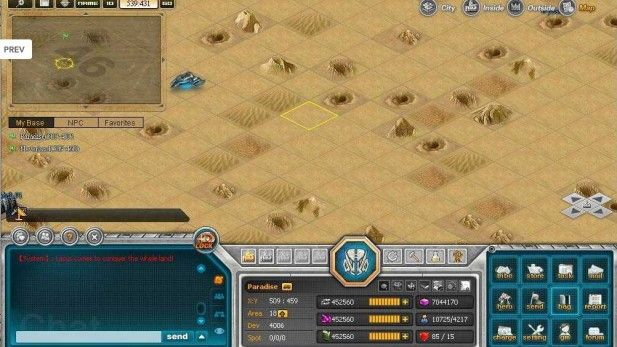 strategy-mmorts-mmo-games-transforce-place-building-screenshot