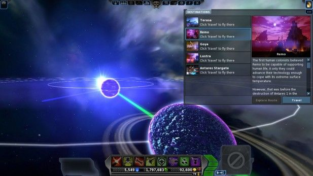 browser-space-combat-mmorpg-mmo-games-pirate-galaxy-planet-screenshot