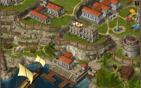 mmo-games-grepolis-city-screenshot