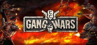 CrimeCraft GangWars List Image