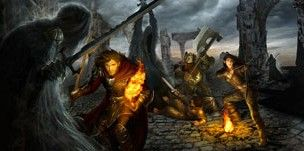 lord_of_the_rings_online_list_323x151